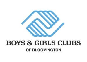 BGC_Logo_for_Print_(no_background) (2)
