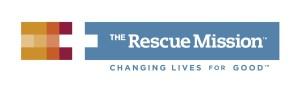 rescue_logo_513_CMYK_hrz_tag