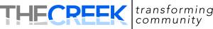 Horz-Creek Wave Logo-PMS300