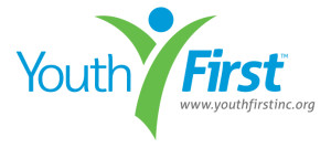 Youth First logo-website